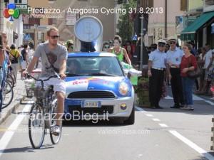 predazzo aragosta cycling 2013 predazzoblog47 300x225 predazzo aragosta cycling 2013 predazzoblog47