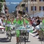 predazzo aragosta cycling 2013 predazzoblog48 150x150 Predazzo, le foto dellAragosta Cycling 2013
