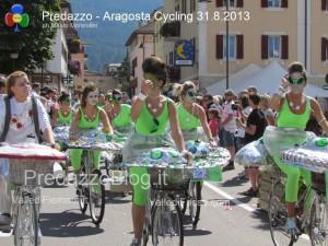 predazzo aragosta cycling 2013 predazzoblog48 300x225 predazzo aragosta cycling 2013 predazzoblog48