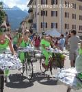predazzo aragosta cycling 2013 predazzoblog49
