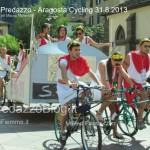 predazzo aragosta cycling 2013 predazzoblog5 150x150 Predazzo, le foto dellAragosta Cycling 2013