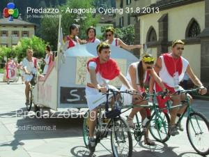 predazzo aragosta cycling 2013 predazzoblog5 300x225 predazzo aragosta cycling 2013 predazzoblog5