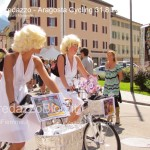 predazzo aragosta cycling 2013 predazzoblog57 150x150 Predazzo, le foto dellAragosta Cycling 2013
