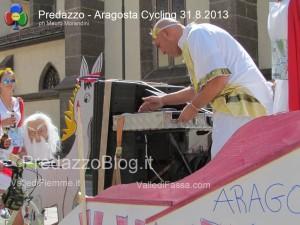predazzo aragosta cycling 2013 predazzoblog6 300x225 predazzo aragosta cycling 2013 predazzoblog6