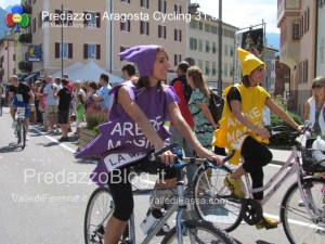predazzo aragosta cycling 2013 predazzoblog61 300x225 predazzo aragosta cycling 2013 predazzoblog61