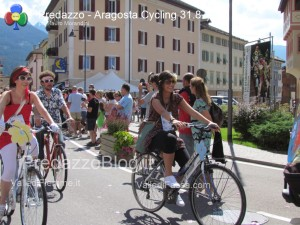 predazzo aragosta cycling 2013 predazzoblog67 300x225 predazzo aragosta cycling 2013 predazzoblog67