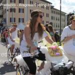 predazzo aragosta cycling 2013 predazzoblog69 150x150 Predazzo, le foto dellAragosta Cycling 2013