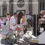 predazzo aragosta cycling 2013 predazzoblog7 150x150 Predazzo, le foto dellAragosta Cycling 2013
