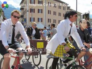 predazzo aragosta cycling 2013 predazzoblog75 300x225 predazzo aragosta cycling 2013 predazzoblog75