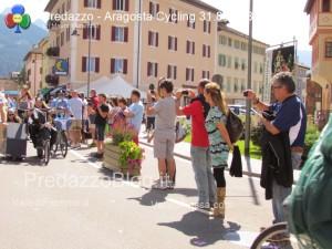 predazzo aragosta cycling 2013 predazzoblog76 300x225 predazzo aragosta cycling 2013 predazzoblog76