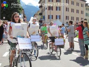 predazzo aragosta cycling 2013 predazzoblog78 300x225 predazzo aragosta cycling 2013 predazzoblog78