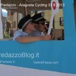 predazzo aragosta cycling 2013 predazzoblog80 150x150 Predazzo, le foto dellAragosta Cycling 2013