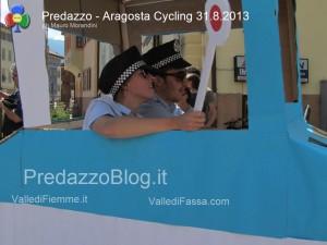 predazzo aragosta cycling 2013 predazzoblog80 300x225 predazzo aragosta cycling 2013 predazzoblog80