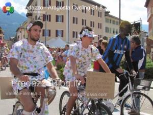 predazzo aragosta cycling 2013 predazzoblog81 300x225 predazzo aragosta cycling 2013 predazzoblog81