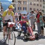 predazzo aragosta cycling 2013 predazzoblog83 150x150 Predazzo, le foto dellAragosta Cycling 2013