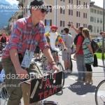 predazzo aragosta cycling 2013 predazzoblog84 150x150 Predazzo, le foto dellAragosta Cycling 2013