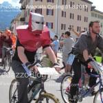 predazzo aragosta cycling 2013 predazzoblog85 150x150 Predazzo, le foto dellAragosta Cycling 2013