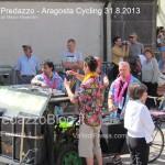predazzo aragosta cycling 2013 predazzoblog9 150x150 Predazzo, le foto dellAragosta Cycling 2013