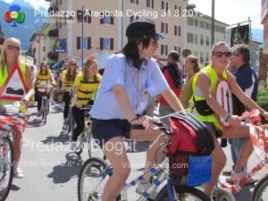 predazzo aragosta cycling 2013 predazzoblog92 300x225 predazzo aragosta cycling 2013 predazzoblog92