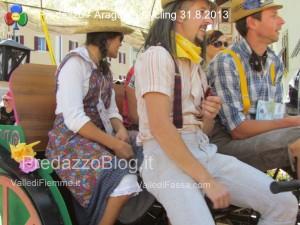 predazzo aragosta cycling 2013 predazzoblog96 300x225 predazzo aragosta cycling 2013 predazzoblog96
