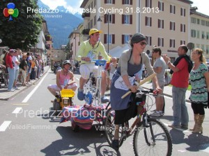 predazzo aragosta cycling 2013 predazzoblog98 300x225 predazzo aragosta cycling 2013 predazzoblog98