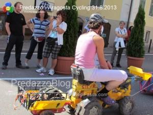 predazzo aragosta cycling 2013 predazzoblog99 300x225 predazzo aragosta cycling 2013 predazzoblog99