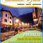 """predazzo catanauc 2013 copertina 150x150 Predazzo, chiudono le corti. I """"catanaoc"""" valorizzati e chiusi al pubblico passaggio."""