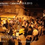 predazzo catanauc 2013 fiemme dolomiti 101 150x150 Predazzo, le foto dei Catanauc 2013