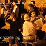 predazzo catanauc 2013 fiemme dolomiti 112 150x150 Predazzo, le foto dei Catanauc 2013