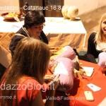 predazzo catanauc 2013 fiemme dolomiti 122 150x150 Predazzo, le foto dei Catanauc 2013