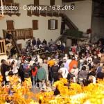 predazzo catanauc 2013 fiemme dolomiti 129 150x150 Predazzo, le foto dei Catanauc 2013