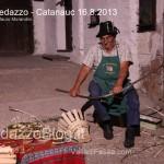 predazzo catanauc 2013 fiemme dolomiti 141 150x150 Predazzo, le foto dei Catanauc 2013