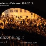 predazzo catanauc 2013 fiemme dolomiti 157 150x150 Predazzo, le foto della 31° rassegna dei cori di montagna