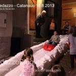 predazzo catanauc 2013 fiemme dolomiti 179 150x150 Predazzo, le foto dei Catanauc 2013