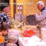 predazzo catanauc 2013 fiemme dolomiti 18 150x150 Predazzo, le foto dei Catanauc 2013