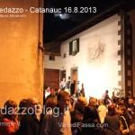 predazzo catanauc 2013 fiemme dolomiti 182 150x150 Predazzo, le foto dei Catanauc 2013