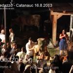 predazzo catanauc 2013 fiemme dolomiti 227 150x150 Predazzo, le foto dei Catanauc 2013