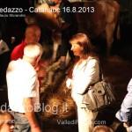 predazzo catanauc 2013 fiemme dolomiti 243 150x150 Predazzo, le foto dei Catanauc 2013