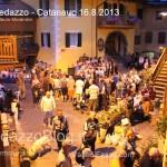 predazzo catanauc 2013 fiemme dolomiti 28 150x150 Predazzo, le foto dei Catanauc 2013