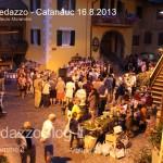 predazzo catanauc 2013 fiemme dolomiti 29 150x150 Predazzo, le foto dei Catanauc 2013