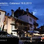 predazzo catanauc 2013 fiemme dolomiti 46 150x150 Predazzo, le foto dei Catanauc 2013
