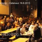 predazzo catanauc 2013 fiemme dolomiti 77 150x150 Predazzo, le foto dei Catanauc 2013
