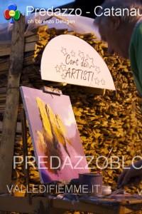 predazzo catanauc 2013 ph lorenzo delugan predazzoblog12 200x300 predazzo catanauc 2013 ph lorenzo delugan predazzoblog12