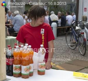 predazzo catanauc 2013 ph lorenzo delugan predazzoblog18 300x275 predazzo catanauc 2013 ph lorenzo delugan predazzoblog18