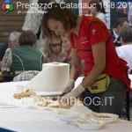 predazzo catanauc 2013 ph lorenzo delugan predazzoblog19 150x150 Predazzo, le foto dei Catanauc 2013