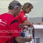 predazzo catanauc 2013 ph lorenzo delugan predazzoblog24 150x150 Predazzo, le foto dei Catanauc 2013