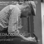 predazzo catanauc 2013 ph lorenzo delugan predazzoblog28 150x150 Predazzo, le foto dei Catanauc 2013