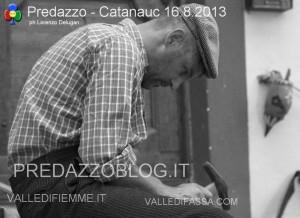 predazzo catanauc 2013 ph lorenzo delugan predazzoblog28 300x218 predazzo catanauc 2013 ph lorenzo delugan predazzoblog28
