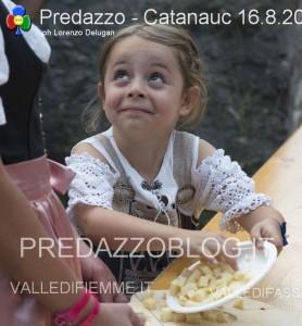 predazzo catanauc 2013 ph lorenzo delugan predazzoblog31 278x300 predazzo catanauc 2013 ph lorenzo delugan predazzoblog31