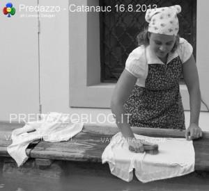 predazzo catanauc 2013 ph lorenzo delugan predazzoblog4 300x275 predazzo catanauc 2013 ph lorenzo delugan predazzoblog4